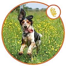 pet probiotics health supplies nutra thrive joint supplement doggie dailies denamarin chewable chews