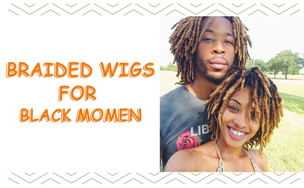 braided wigs for black women afro short curly half for black women clearance human hair