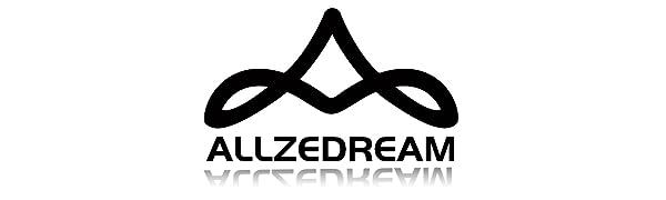allzedream