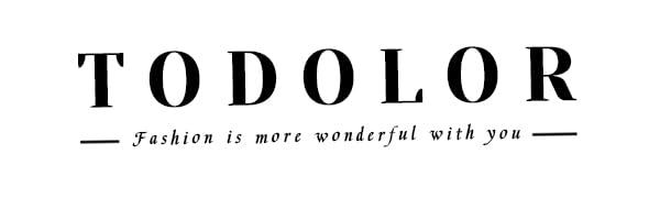 TODOLOR