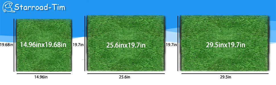 balcony dog potty potty training grass for dogs puppy grass pee pad grass artificial grass pee pad