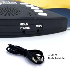electronic bongos, electronic percussion, bongo, conga, tabla,audio output,audio input,headphone,mp3