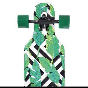 Apollo Lonboard Skateboard Cruisen Boarden