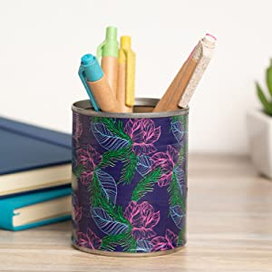 great tape for home office and crafts