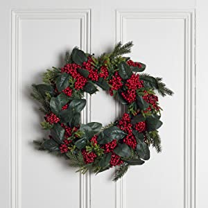 Xmas decor,christmas decor,xmas decorations,artificial wreath,holiday decor,holiday decorations