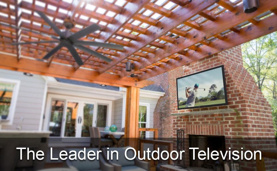 Outdoor Television Signature 2 SunBrite