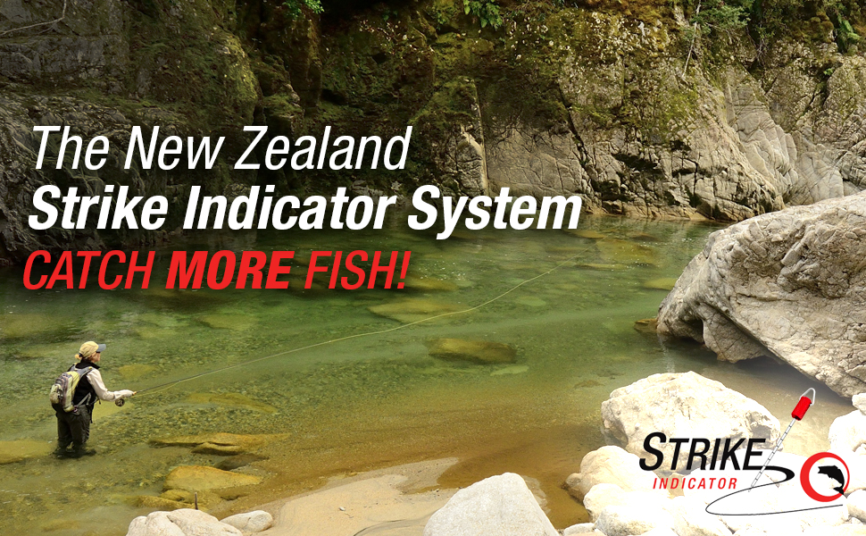 fly fishing flies, trout flies, fly rod strike indicator, fly fishing equipment,