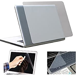 laptop assecories