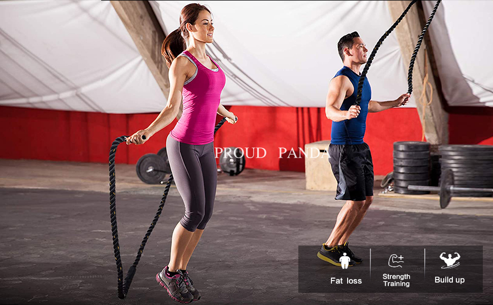 Fat loss ,  Strength Training,Build up