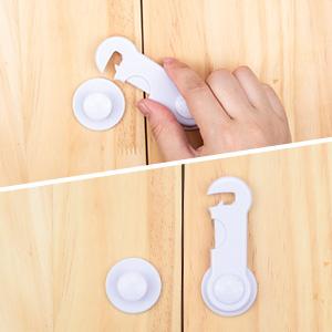 child safety cabinet latch child drawer locks child latch for cabinets baby proof cabinet locks