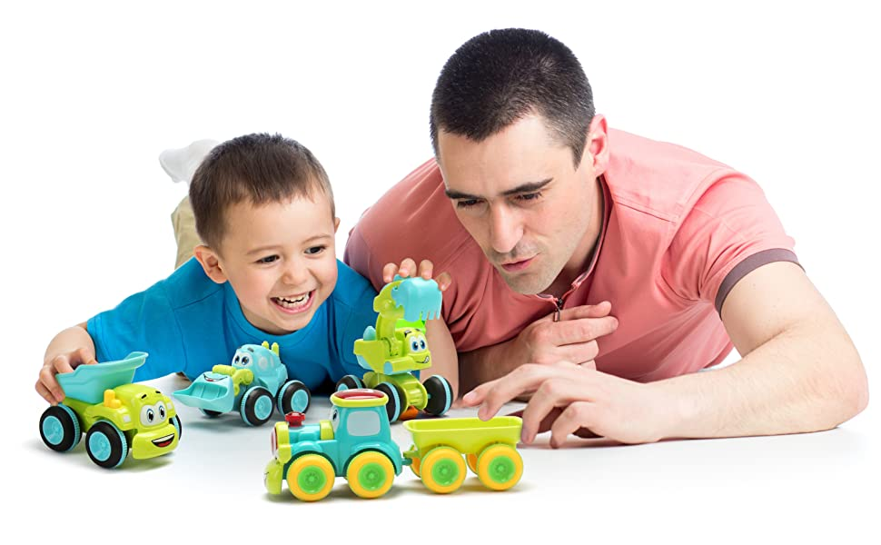 year old boy toys,trucks for year old boys,toddler boy toys,year old boy toys best sellers