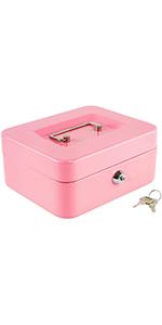 Medium Size,Pink