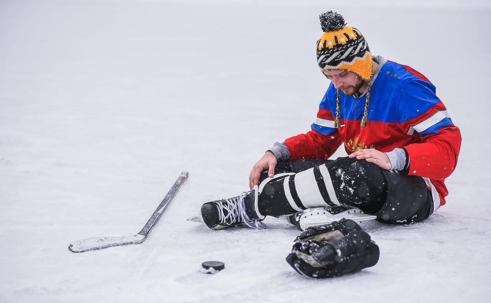 Hockey tape multipurpose gaffers taep gaff tape