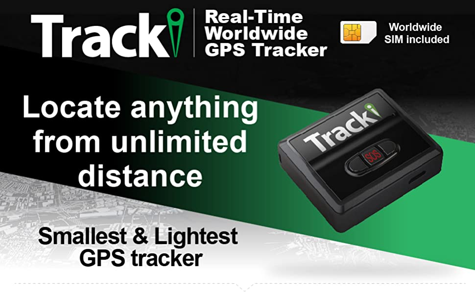 GPS trackers, gps trackers for vehicles, tracking device for cars, vehicle tracker, tracker device