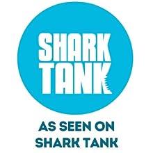 shark tank swimzip upf 50+ uv sun protection swimwear