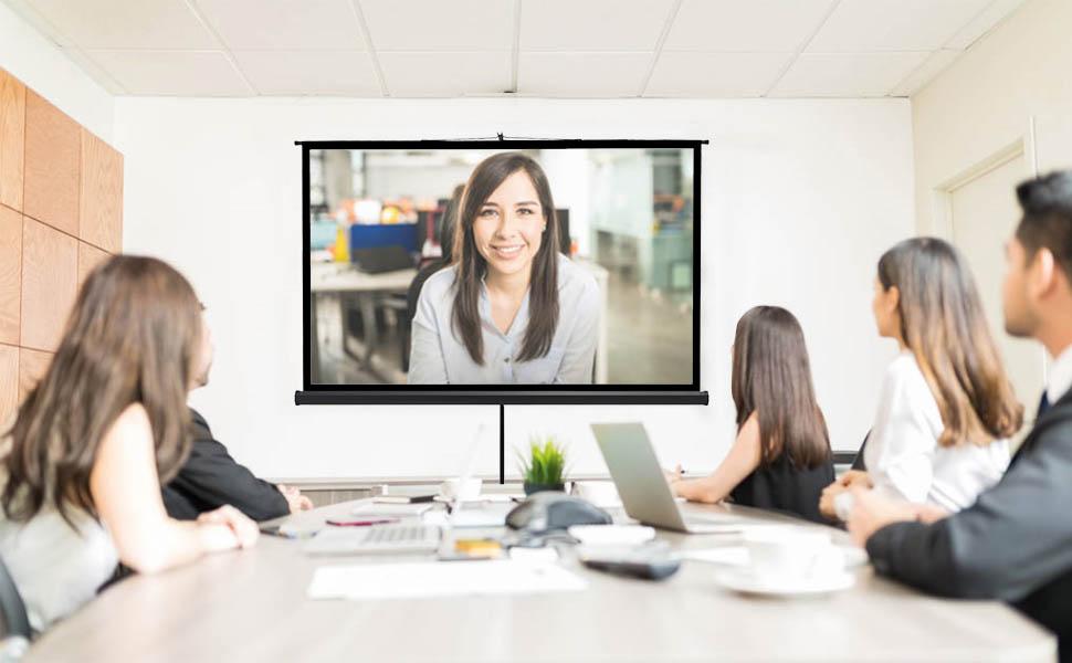 Projector_screen_movie_screen_theater_screen_16