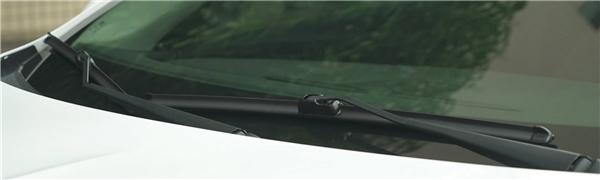 "MOTIUM OEM QUALITY 22"" + 22"" Premium All-Season Windshield Wiper Blades"