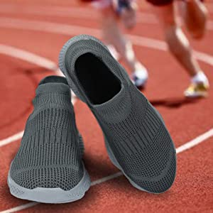mens shoes running shoes sports shoes knit shoes driving shoes men shoes knitted shoe