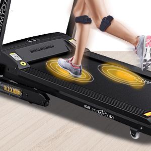 300lb treadmill