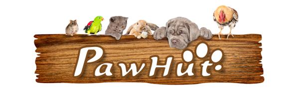 Nagerkäfig Hamsterkäfig Käfig Mäusekäfig Kleintierkäfig