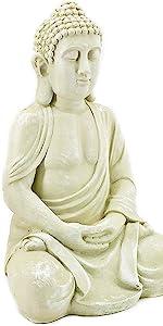 buddha statue decor buddha statue dhyana mudra buddha statue decoration cute buddha japan