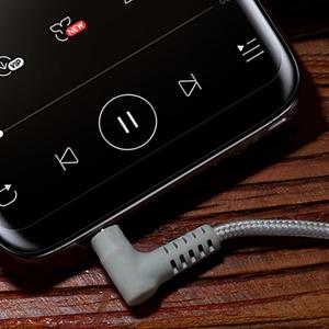 noot products k22 kids headphones