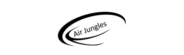 Air Jungles