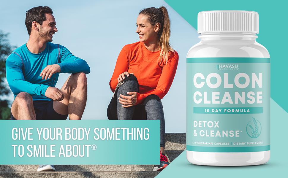 colon cleanse detox detox cleanse pastillas para adelgazar rapido weightloss cleanse lose weight