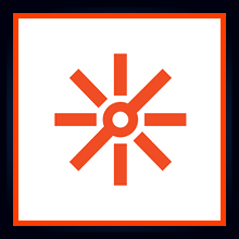 poly plantronics hub app