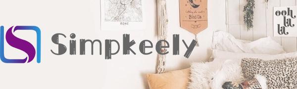 Simpkeely Tapestry LOGO