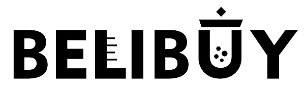 BELIBUY