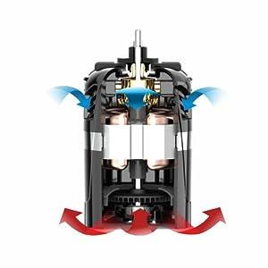 Air Pump System