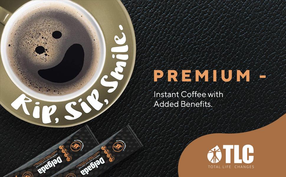 iaso delgada care slăbește cafeaua