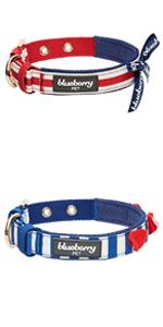 new bon voyage collar1