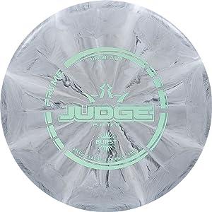 PB Judge