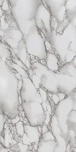 gray white marble wallpaper