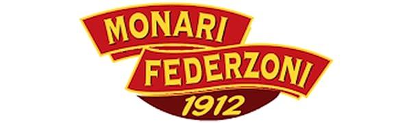 Monari Federzoni 1912 vinegar sauce