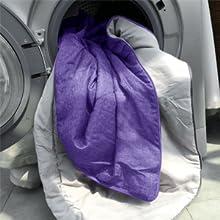 sleeping bag for adults