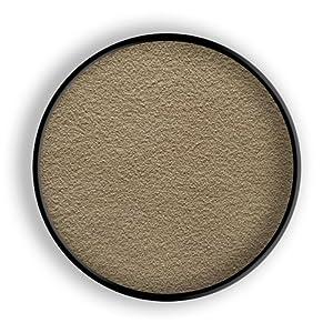 VidalForce, | Fibras capilares 100% de origen Vegetal | Polvos pelo hombre y mujer - Fibra capilar Castaño Oscuro (27,5 gr): Amazon.es