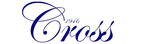 CROSS1946
