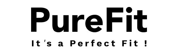 PureFit