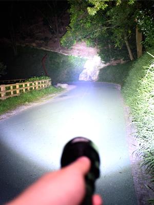 brightest flashlight high power flashlight powerful flashlight rechargeable brightest flash light