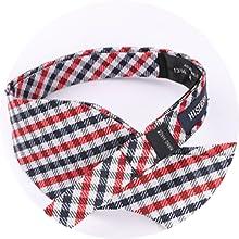 Self tie Bowtie
