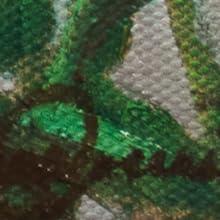 siganture james corwin