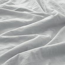 bedsure | super-comfy hand feeling