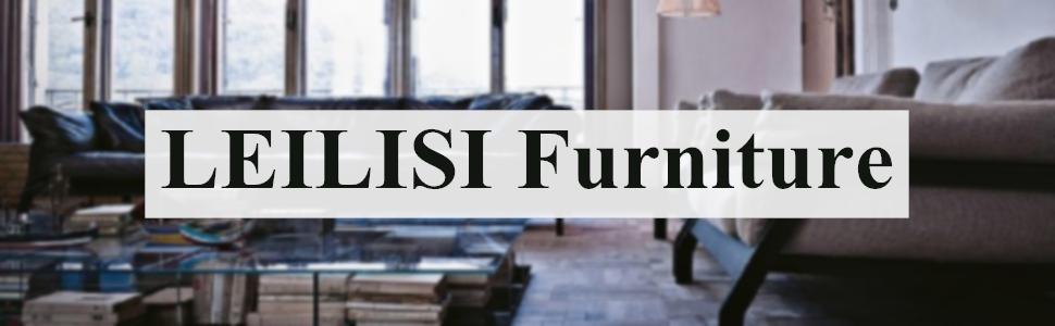 LEILISI Furniture