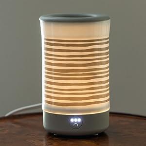glow wax warmer candle wax warmer for scented wax wax warmer for scented wax plug in cord glow light