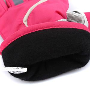 toddler snow gloves