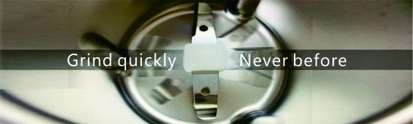 electric coffee grinder coffee grinder electric coffee bean grinder spice grinder electric