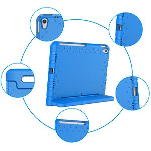 ipad air 2020 case ipad air 4 case 2020 10.9 inch ipad air 4th generation case for ipad air 4 10.9
